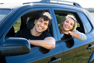 Kingwood Auto/Car Insurance