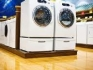Appliance Store Insurance, Kingwood, Humble, Porter, Texas