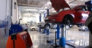 Auto Service & Repair Insurance, Kingwood, Humble, Porter, Texas