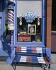 Beauty / Barber Shop Insurance, Kingwood, Humble, Porter, Texas