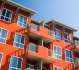 Condo / HOA Insurance, Kingwood, Humble, Porter, Texas