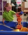 Day Care / Nursery Insurance, Kingwood, Humble, Porter, Texas
