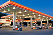 Gas Station Insurance, Kingwood, Humble, Porter, Texas