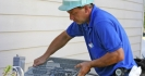 Plumbers / Electrician Insurance, Kingwood, Humble, Porter, Texas
