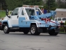 Tow Truck Insurance, Kingwood, Humble, Porter, Texas