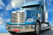 Truckers Insurance, Kingwood, Humble, Porter, Texas