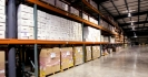 Wholesale Distribution Insurance, Kingwood, Humble, Porter, Texas
